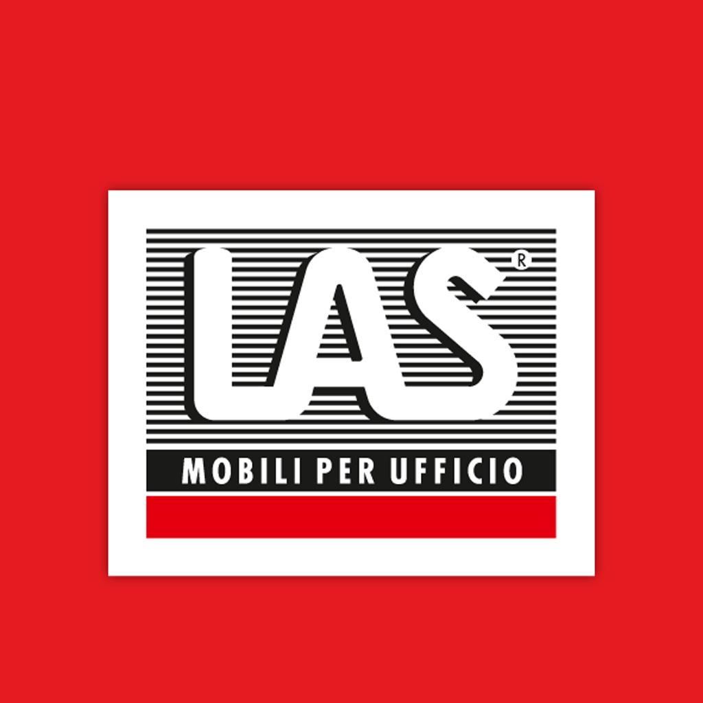Las Mobili HD Par Matteo Forcella