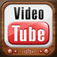 Video Tube Free for YouTube & Vimeo - Yau You Music Video Professionals