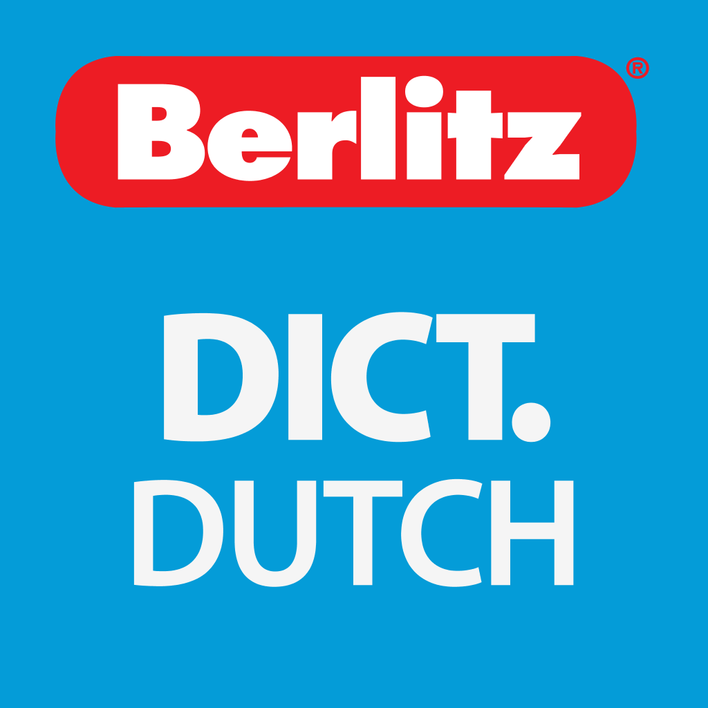 dutch and english Languages: personally certified translator for english, dutch, spanish, business  offers all major european languages specialism(s): american and dutch.