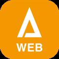 AsWeb - AsReader用ウェブブラウザ
