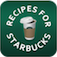 Recipe For Starbucks ...